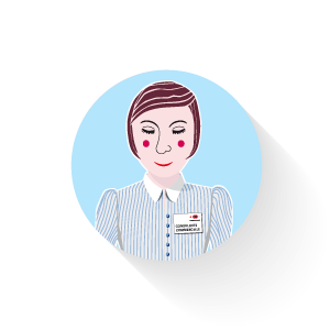 consultant form icon